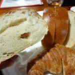あっぷるパイよりパンが好き 『茶菓房 林檎の樹 南小国店』